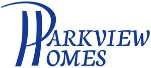 Parkview Homes TX Custom Home Builders in Dallas, Heath, Rockwall, Sunnyvale
